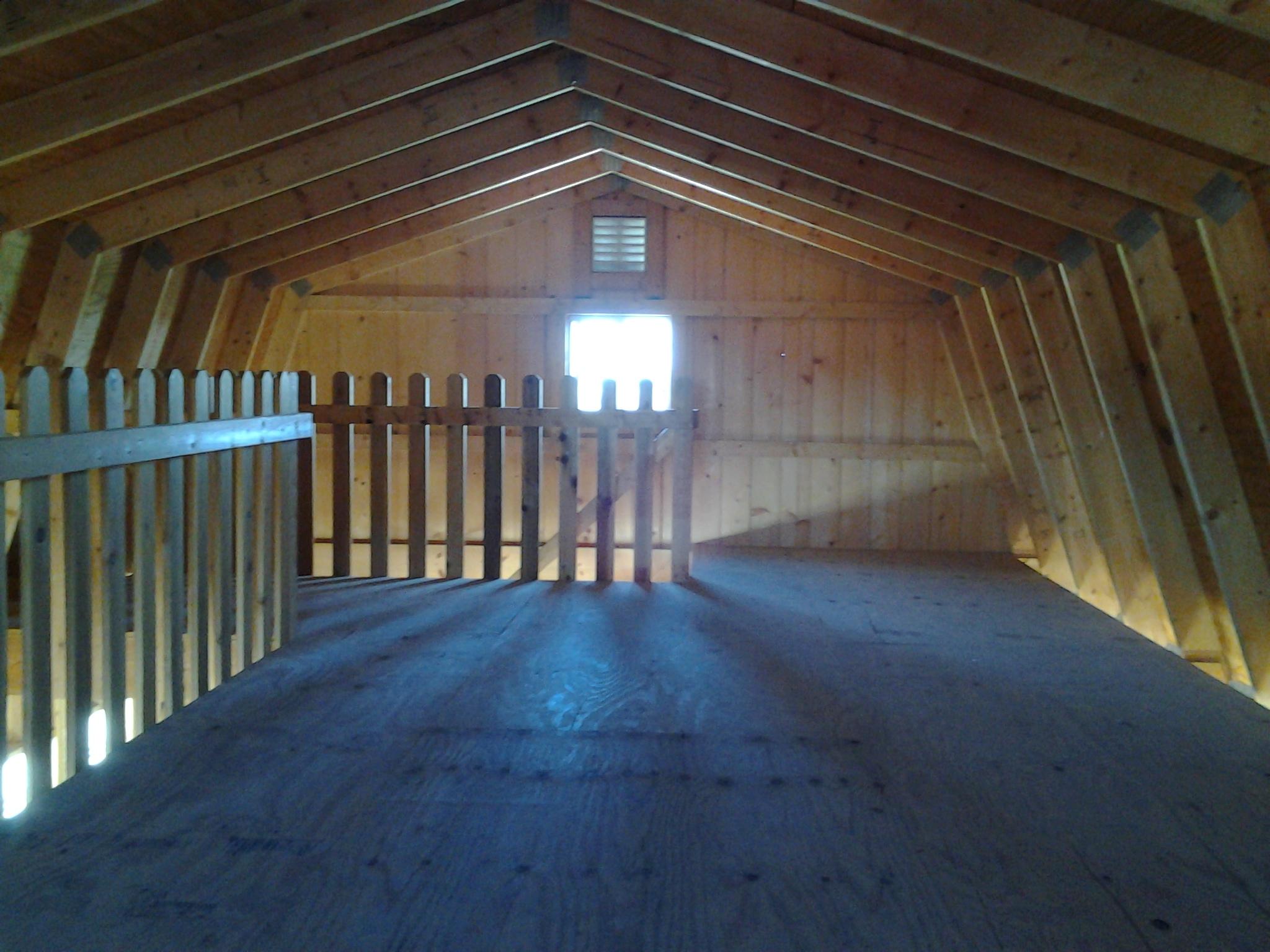40 Foot Wide Overhead Door Enchanting Home Design