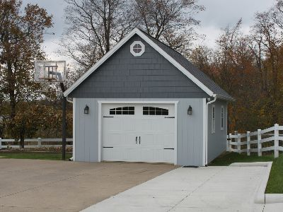 gable garages, cabins, barns, custom garden sheds, storage sheds, Miller Storage Barns, Norwalk, Ohio